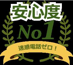 北海道の廃車はカーネット